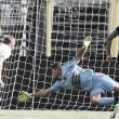 Atalanta, l'1-1 col Venezia chiude il precampionato