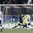 La Liga: Week 15 Sunday and Monday review
