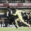 Córdoba CF - Villarreal CF: ansia de victoria