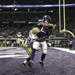 Minnesota Vikings defeat Green Bay Packers 17-14 behind Sam Bradford's big game