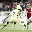 Celtic - Ajax Preview: Both teams face a must win game