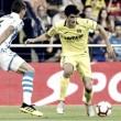 Análisis táctico: el Villarreal pierde en su debut liguero por errores propios