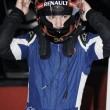 Teo Martín Motorsport firma a 'Sefo' Vilalta para la temporada 2016
