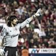 Vilar cumplirá 500 partidos en primera división