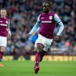 Aston Villa vs Millwall Preview: Can Steve Bruce's Villans continue their impressive form?