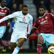 West Ham 0 Aston Villa 0: Guzan stars as Villa end losing streak