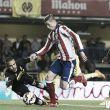 Torres hurga en la herida del Villarreal