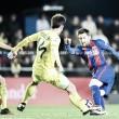 Villarreal y Barcelona, únicos supervivientes del Pizjuán