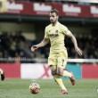 Resumen Villarreal CF 2015/16: Roberto Soldado, de killer a asistente