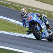 MotoGP, Vinales al top nel 'day 2'