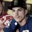 MotoGP: la gara di Zarco e Vinales al Montemlò