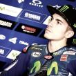 """MotoGP - Vinales gongola: """"Moto ok, si può fare meglio"""", Rossi: """"Modifiche positive, ma sono lontano"""""""