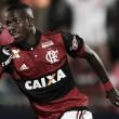 """Vinícius Junior: """"Marcelo y Casemiro me mandan mensajes"""""""