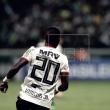 """Vinicius Junior: """"No puedo explicar cómo fue la felicidad que sentí cuando firmé mi contrato con el Real Madrid"""""""