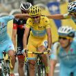UCI to refuse Astana WorldTour licence