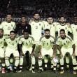 Rafael Dudamel inicia preparación a Qatar y convocó a 24 futbolistas