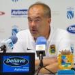 Josip Visnjic: ''No siempre gana el que merece''