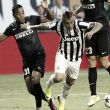 Inter vs. Juventus: How We Lived It
