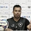 """Jair Ventura reconhece erros após revés do Fluminense: """"Tivemos dois tempos distintos"""""""