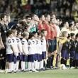 El Madrigal, territorio hostil para los equipos checos