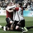 Eredivisie: vittoria dolcissima per il Feyenoord, è titolo! Playouts per NEC e Roda