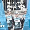 Guía VAVEL: París-Niza 2019. Vital Concept - B&B Hotels