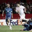 """Vitolo: """"Con un gol íbamos a hacer daño"""""""