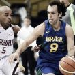 Vitor Benite ficha por el UCAM Murcia