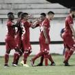 Sob olhares de novo técnico, Náutico vence Belo Jardim e se recupera no Pernambucano