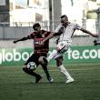 Duelo quente: Corinthians pega Vitória na Copa do Brasil