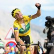 Les 12 travaux de Thomas Voeckler (7/12) : Tour de France 2011