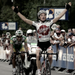 Les 12 travaux de Thomas Voeckler (1/12) : Championnat de France 2004