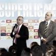 Em festa de lançamento da Superliga, CBV anuncia novidades para a temporada 2016/17
