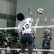 Minas bate Brasília e encara Osasco na semifinal da Copa do Brasil feminina de vôlei
