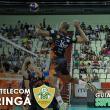 Superliga 2016/17 VAVEL: Copel Telecom Maringá