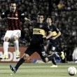 Boca Juniors – San Lorenzo: Una final importante