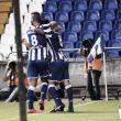 Deportivo - Rayo Vallecano: puntuaciones del Deportivo de La Coruña, jornada 2