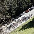 Fotos e imágenes de la 3ª etapa de la Vuelta al País Vasco