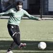 Vukusic and Rodriguez join Fürth, Thesker heads to Twente
