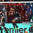 Southampton vs Middlesbrough preview: Saints look to kickstart season after European exit
