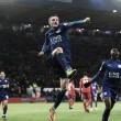 Premier League - Il Leicester è tornato: Doppio Vardy, è 3-1 sul Liverpool