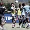 Renovado, Fluminense recebe Volta Redonda na estreia da Taça Guanabara