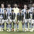 Atlético de Madrid 2 vs 0 Real Sociedad: puntuaciones de los realistas, jornada 10 Liga Santander