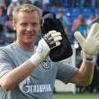 Russie: La retraite d'une légende, la montée d'un joueur et diverses news