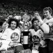 World Hockey Association 2003: una idea que no cuajó