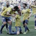 Resumen de la temporada 2018/2019: Cádiz CF, la salvación frente al Albacete
