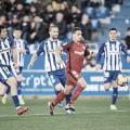 Sevilla FC vs Deportivo Alavés en vivo y en directo online en La Liga Santander