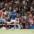 Previa UD Almería-CD Lugo: victoria necesaria para objetivos similares