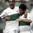 UCAM Murcia CF – Elche CF: Sumar fuera es importante