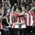 Athletic Club- Levante: Puntuaciones del Athletic Club, jornada 30 Liga Santander